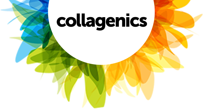 collagenics