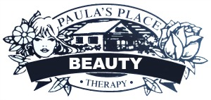 Paula's Place | Gold Coast Beauty Therapy